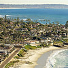 La Jolla Aerial Photo IMG_2201
