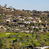 La Jolla Aerial Photo IMG_5085