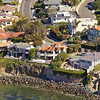 La Jolla Aerial Photo IMG_4119