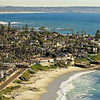 La Jolla Aerial Photo IMG_2202