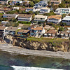 La Jolla Aerial Photo IMG_4114