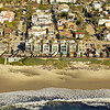 La Jolla Aerial Photo IMG_2213