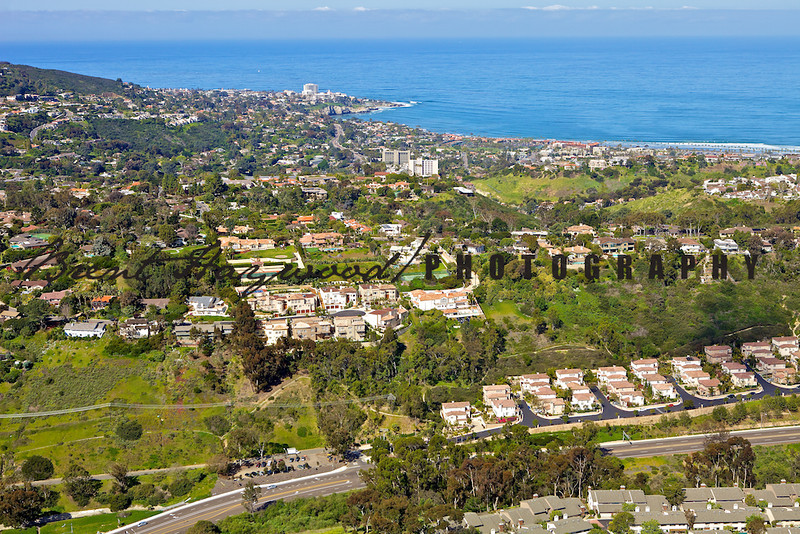 La Jolla Aerial Photo IMG_4468