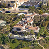 La Jolla Aerial Photo IMG_4130