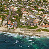 La Jolla Aerial Photo IMG_2203 (2)