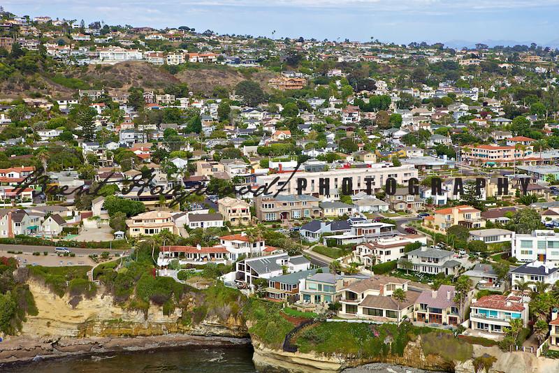 La Jolla Aerial Photo IMG_2246 (1)