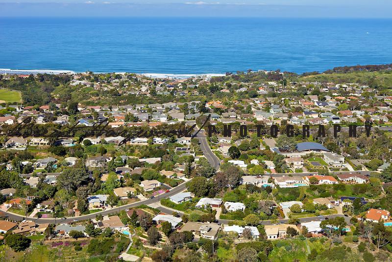 La Jolla Aerial Photo IMG_4471