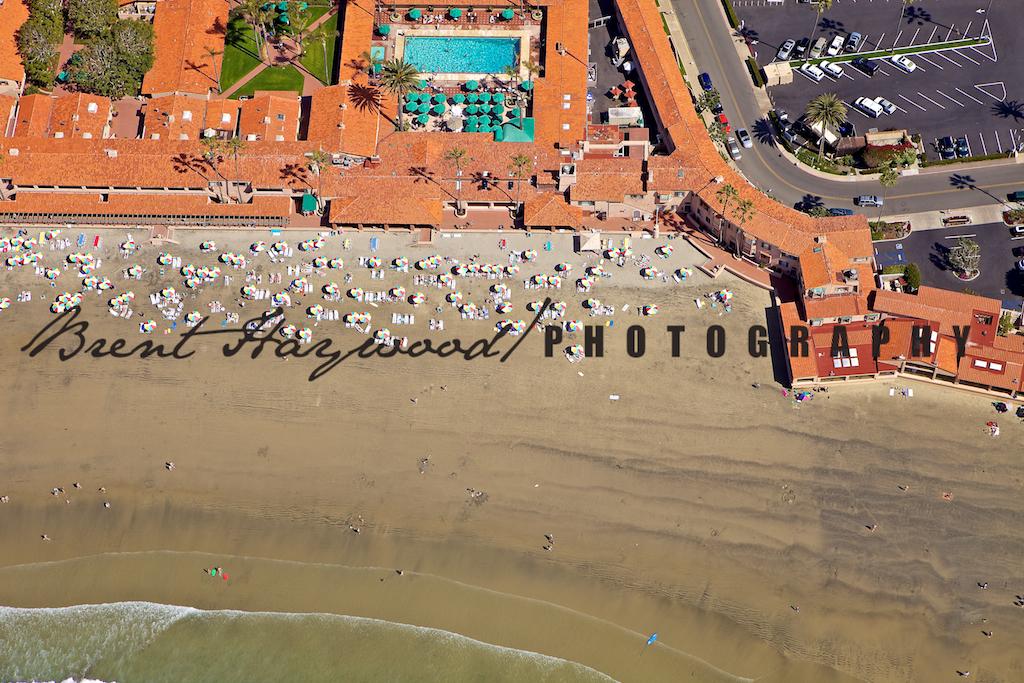 La Jolla Aerial Photo IMG_5927
