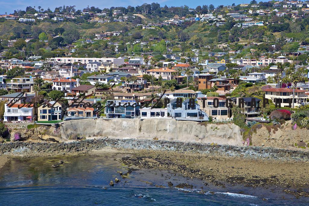 La Jolla Aerial Photo IMG_5948