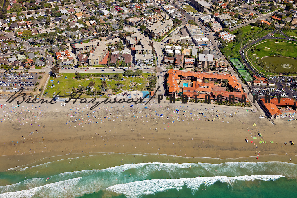 La Jolla Aerial Photo IMG_5921
