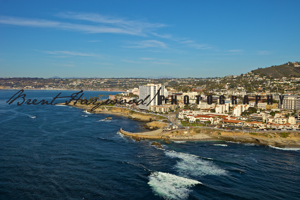 La Jolla Aerial Photo IMG_6683