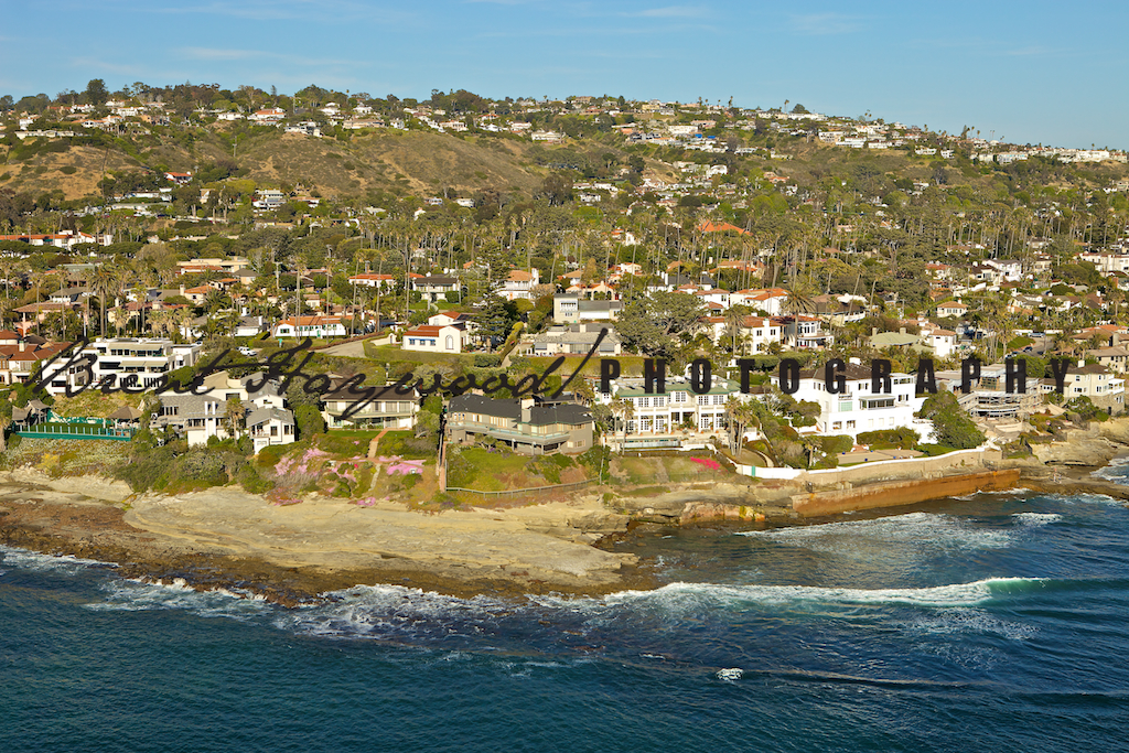 La Jolla Aerial Photo IMG_6707