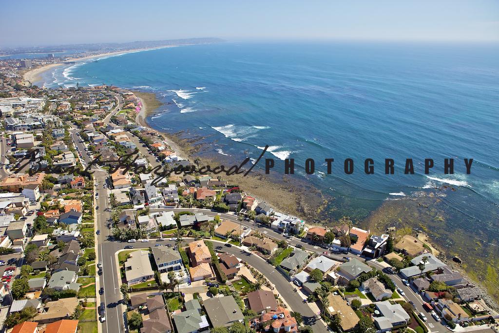 La Jolla Aerial Photo IMG_5931