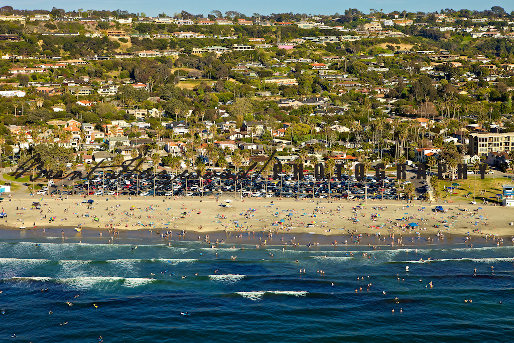 La Jolla Aerial Photo IMG_6657 (1)