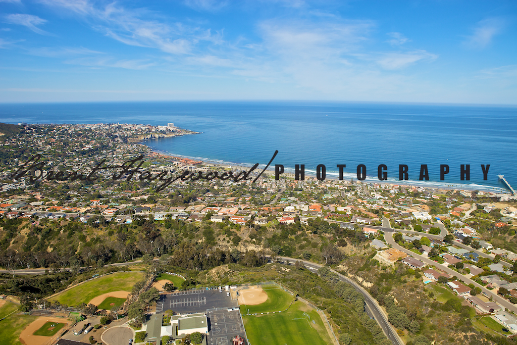La Jolla Aerial Photo IMG_6203