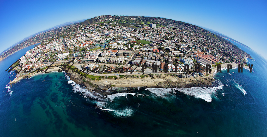 La Jolla Aerial Photo IMG_5561
