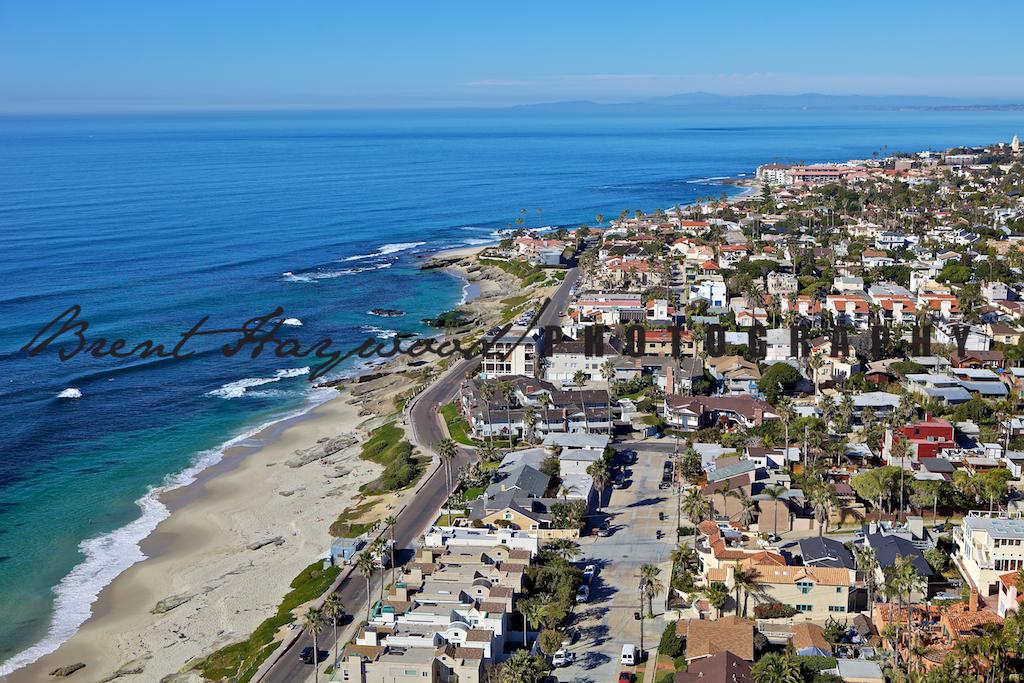 La Jolla Aerial Photo IMG_5552