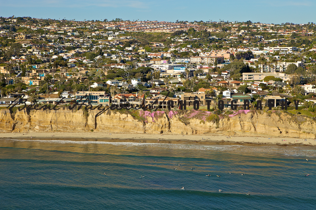 La Jolla Aerial Photo IMG_6730 (1)