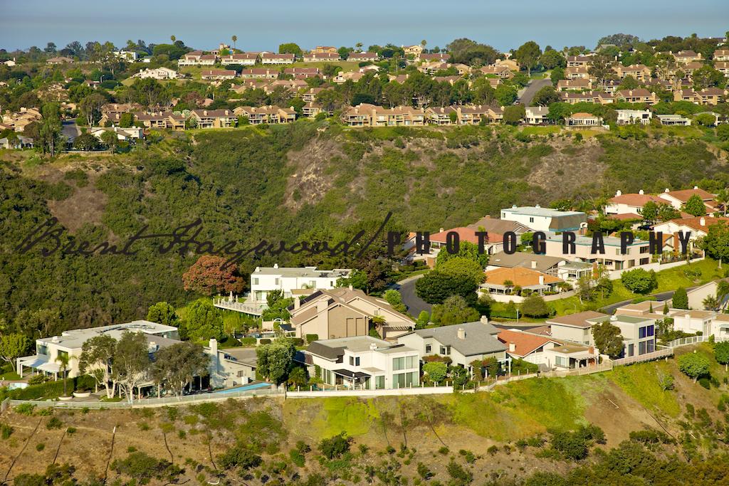 La Jolla Aerial Photo IMG_6802 (1)