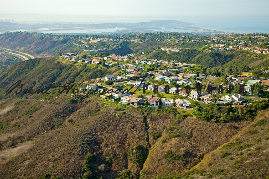 La Jolla Aerial Photo IMG_6808 (1)