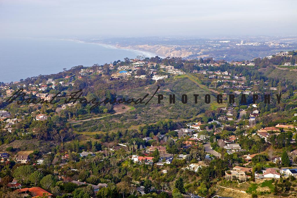 La Jolla Aerial Photo IMG_6813