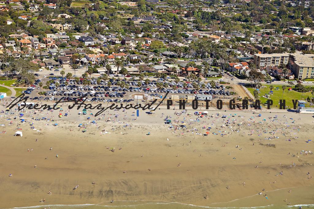 La Jolla Aerial Photo IMG_5912