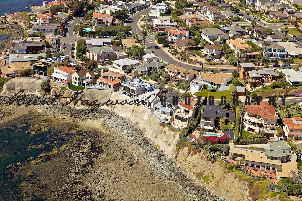 La Jolla Aerial Photo IMG_5939