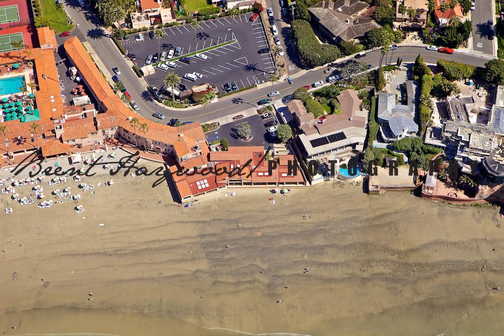 La Jolla Aerial Photo IMG_5926