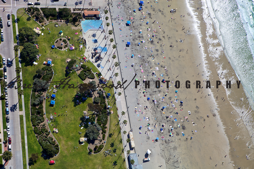 La Jolla Aerial Photo IMG_5919