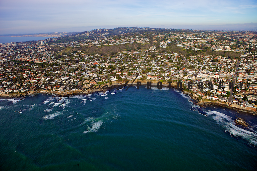 La Jolla Aerial Photo IMG_6807