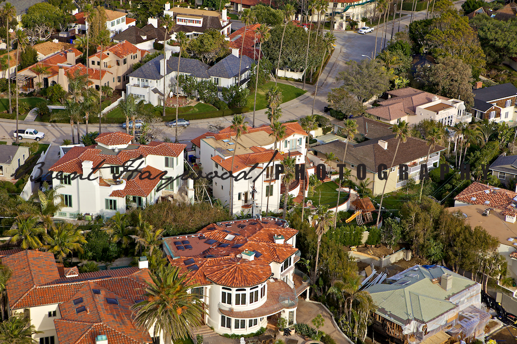 La Jolla Aerial Photo IMG_6790