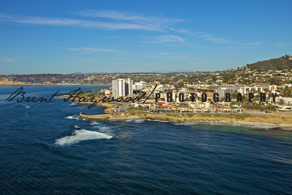 La Jolla Aerial Photo IMG_6684
