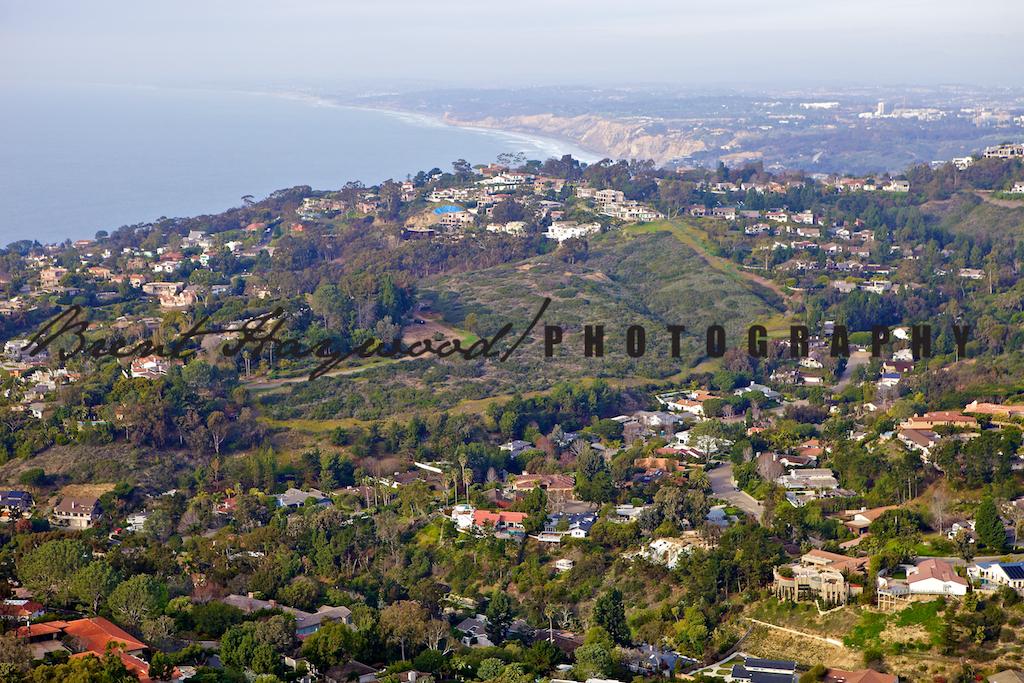 La Jolla Aerial Photo IMG_6814