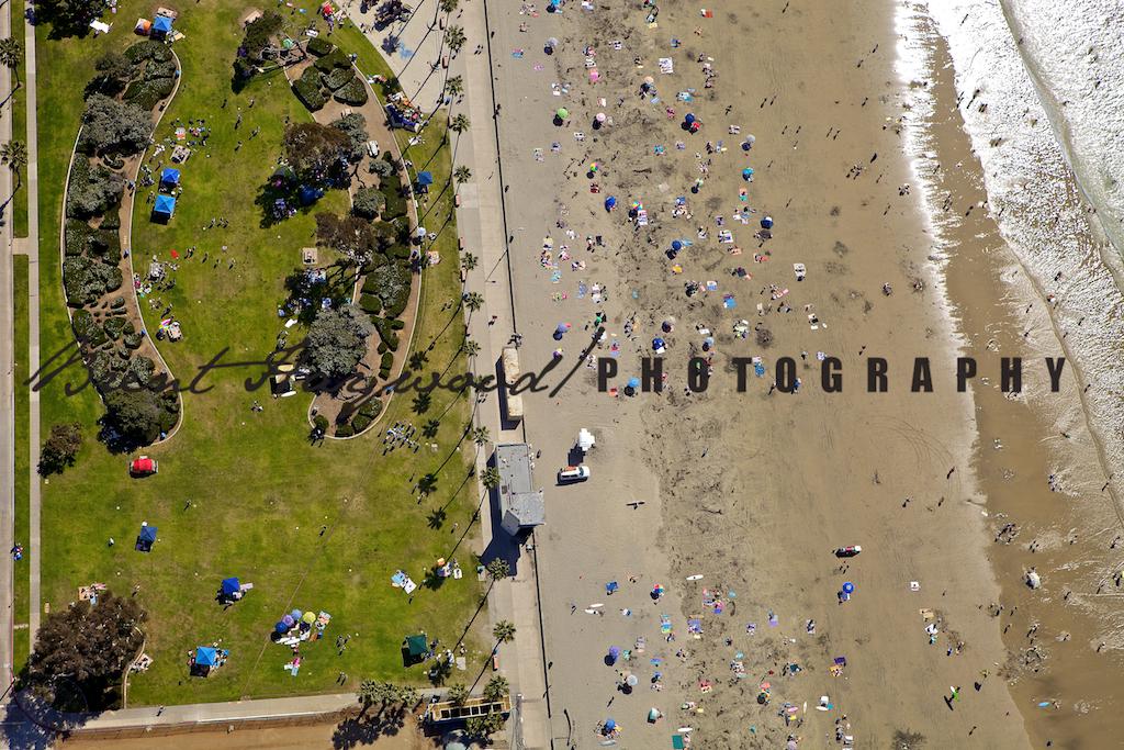 La Jolla Aerial Photo IMG_5920