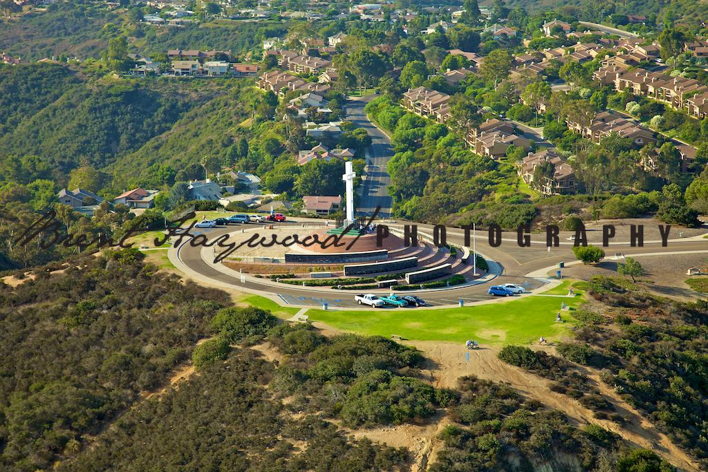 La Jolla Aerial Photo IMG_6811 (1)