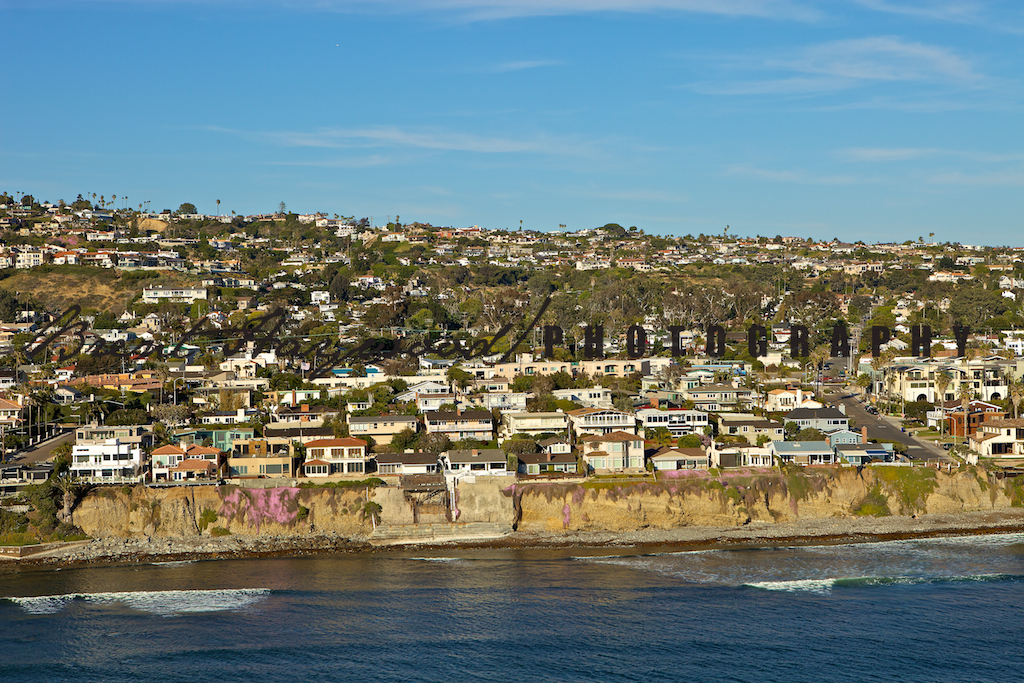 La Jolla Aerial Photo IMG_6723
