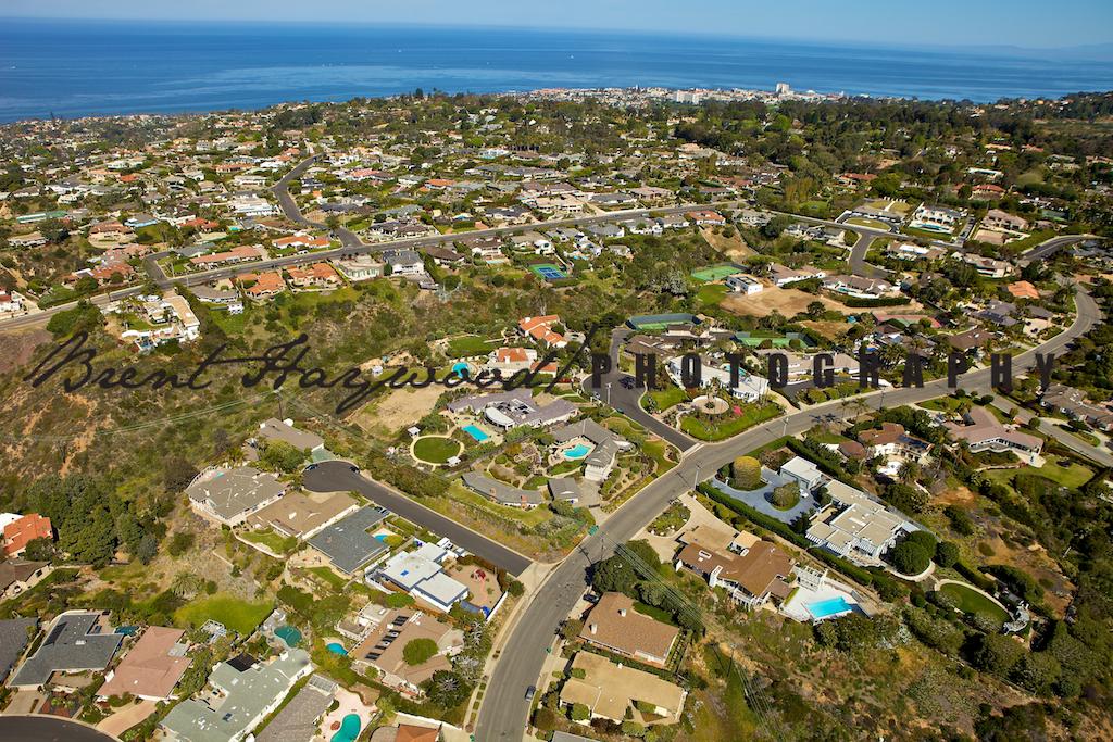 La Jolla Aerial Photo IMG_6187