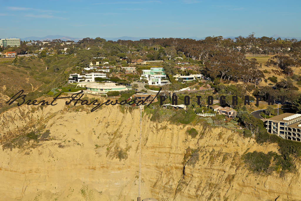 La Jolla Aerial Photo IMG_6648