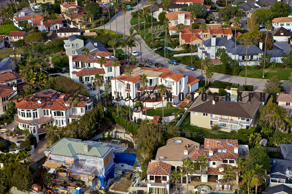 La Jolla Aerial Photo IMG_6798