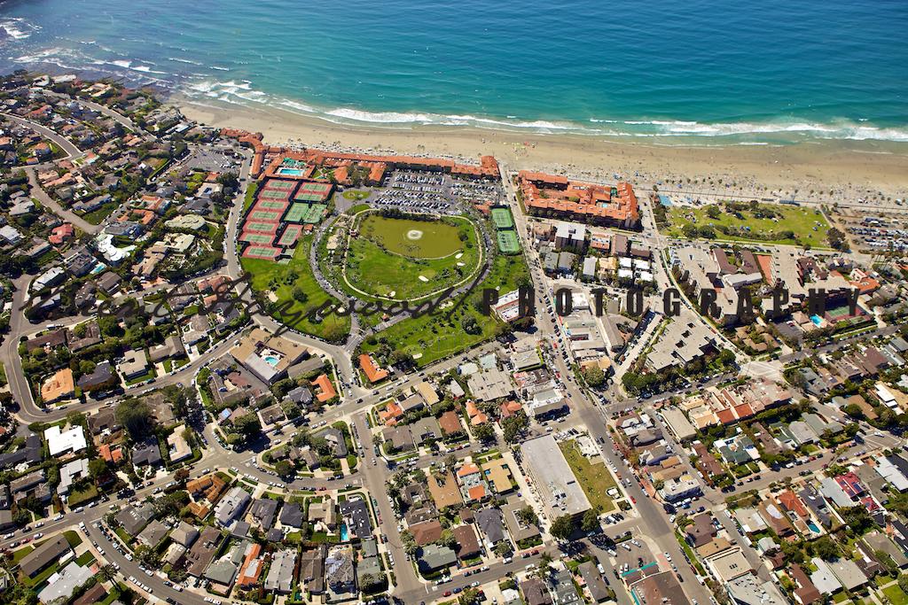 La Jolla Aerial Photo IMG_5917