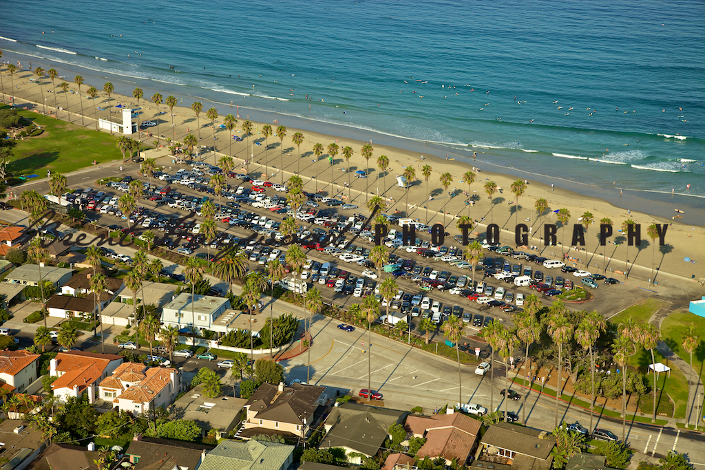 La Jolla Aerial Photo IMG_6855