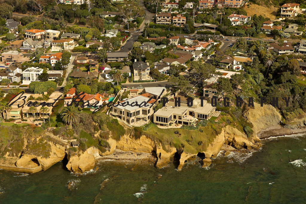 La Jolla Aerial Photo IMG_8411