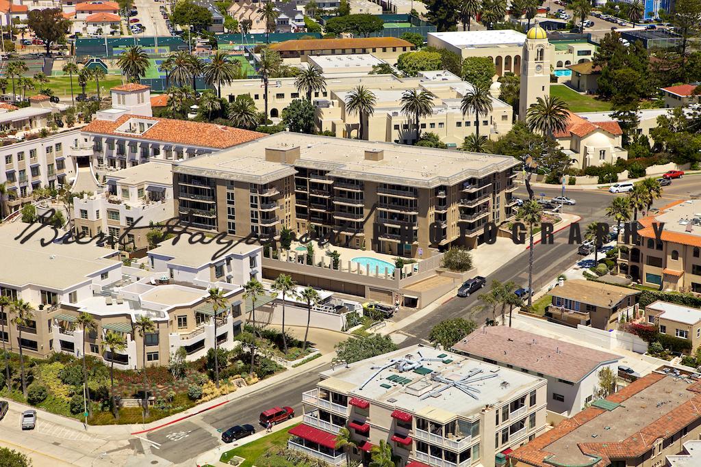 La Jolla Aerial Photo IMG_9700
