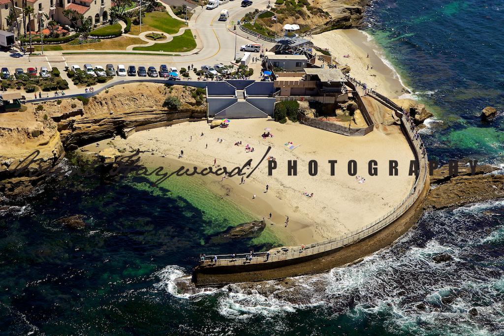 La Jolla Aerial Photo IMG_9693
