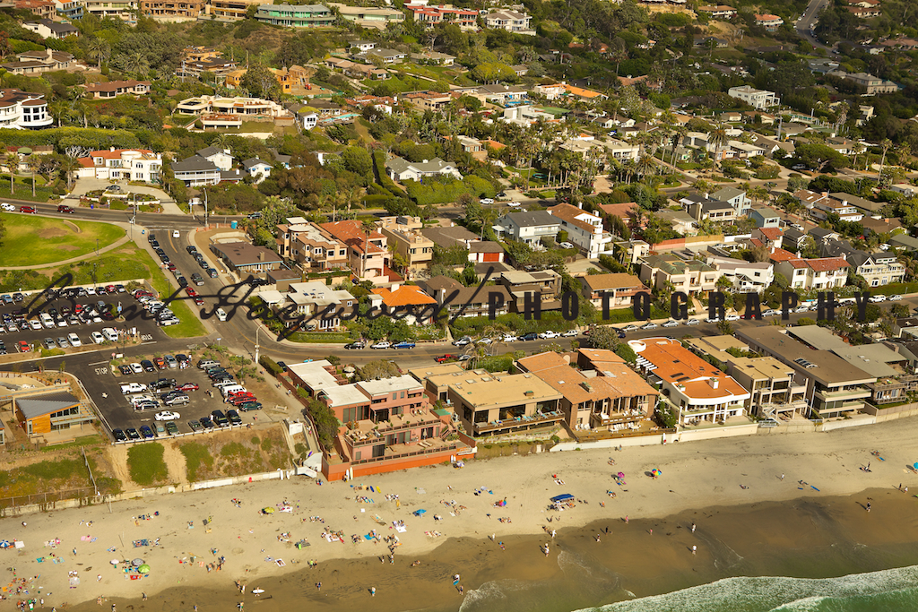 La Jolla Aerial Photo IMG_8396