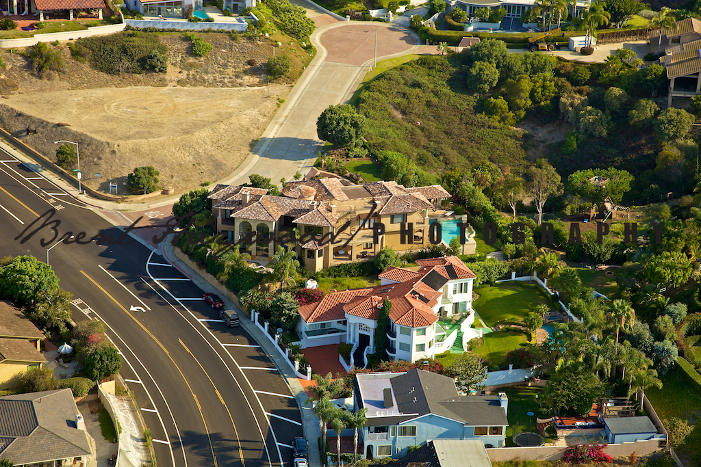 La Jolla Aerial Photo IMG_6908