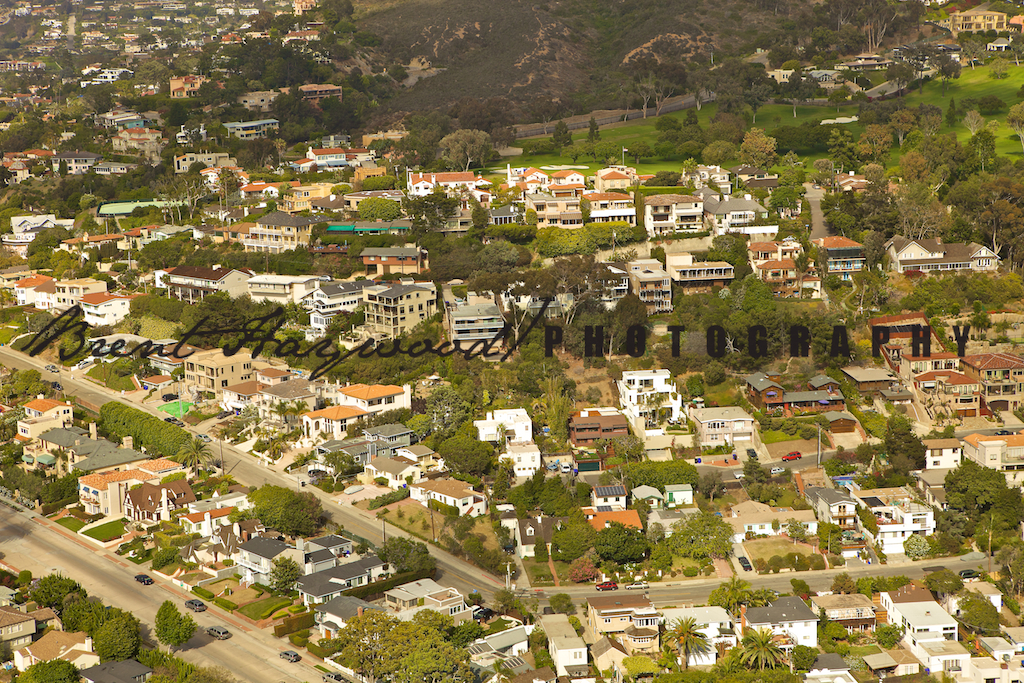La Jolla Aerial Photo IMG_8417