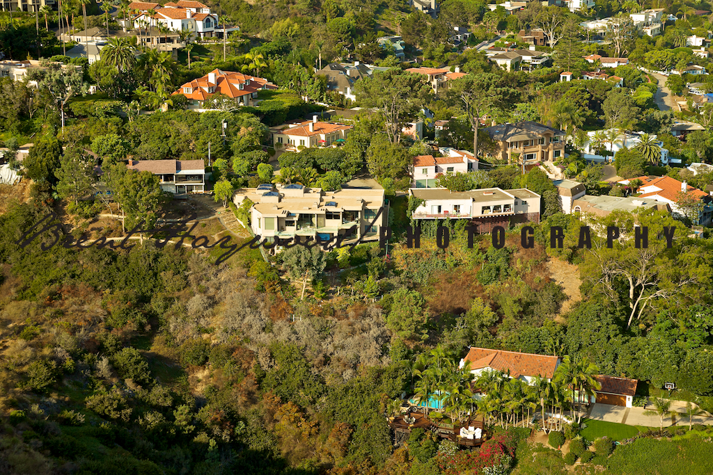 La Jolla Aerial Photo IMG_6840