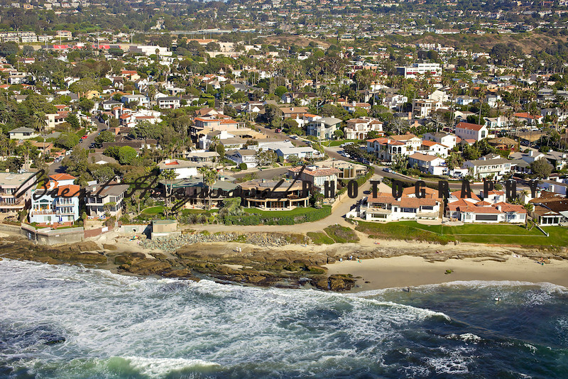 La Jolla Aerial Photo IMG_9920