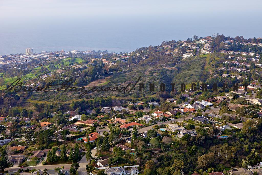La Jolla Aerial Photo IMG_6821